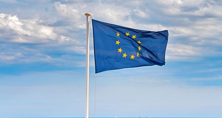 Programm für Bildung, Jugend und Sport der Europäischen Union