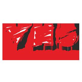 VHSok