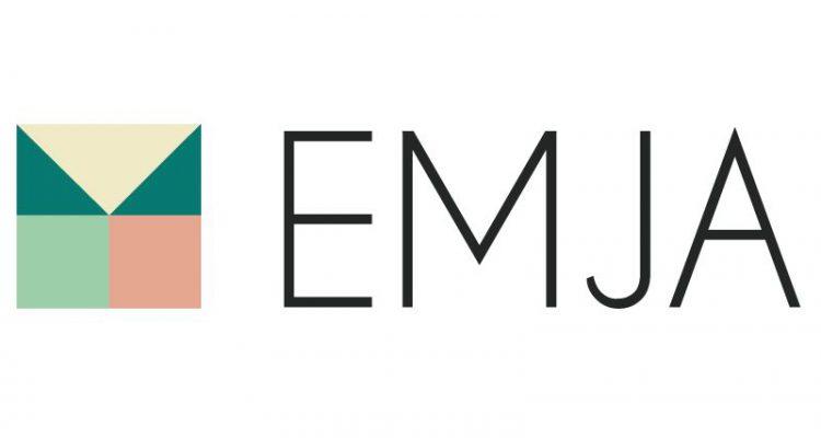 EMJA – Die Ehrenamtsbörse in der Deutschsprachigen Gemeinschaft