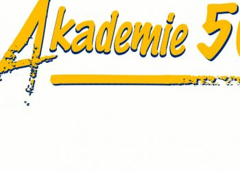 Akademie 50+ startet ins neue Modul