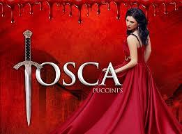 02.12.2018: Besuch der Oper TOSCA in Lüttich