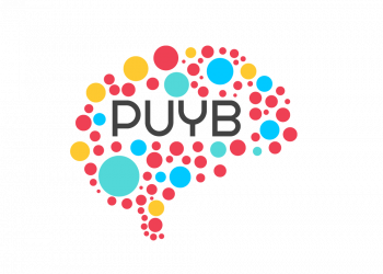 Erasmus+-Partnerschaft: PUYB: Pimp up your brain