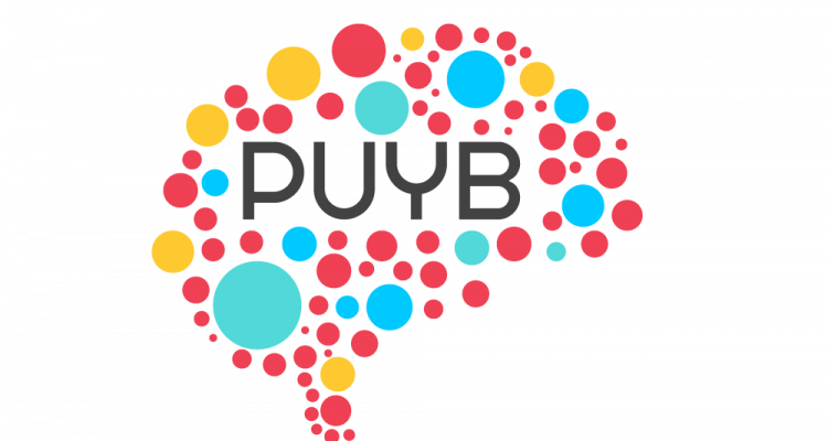 logo-PUYB-final (2)