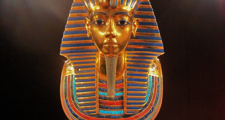 replica-of-king-tutankhamuns-mask-792209_960_720