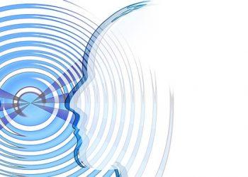 Workshop – Bewusste und gewaltfreie Kommunikation